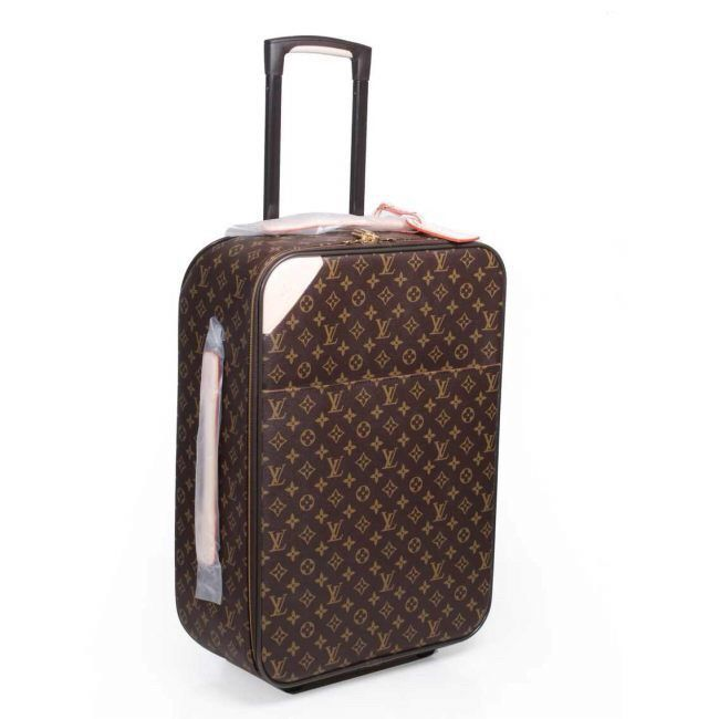 Чемодан Louis Vuitton Pegase 50