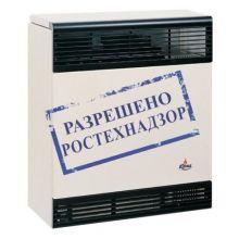 """Газовый конвектор (радиатор) Karma """"Beta 3 Electronic 02"""""""
