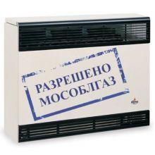 """Газовый конвектор (радиатор) Karma """"Beta 5 Electronic 01"""""""