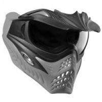 Маска V-Force Grill Charcoal