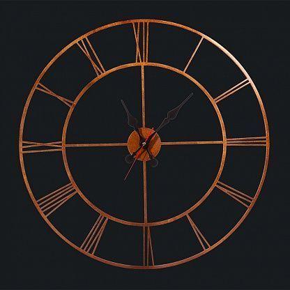 Часы арт. 171