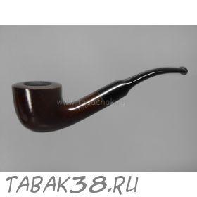Трубка курительная Pipemaster 405 фильтр