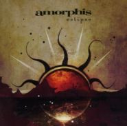 AMORPHIS - ECLIPSE 2006