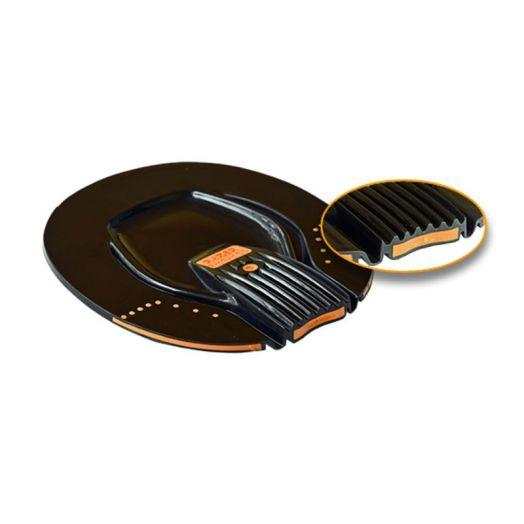 Razer ProPad Фильцы антишок мягкие