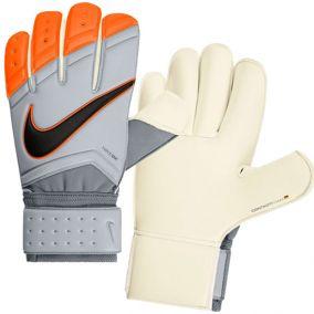 Вратарские перчатки NIKE GK GUNN CUT