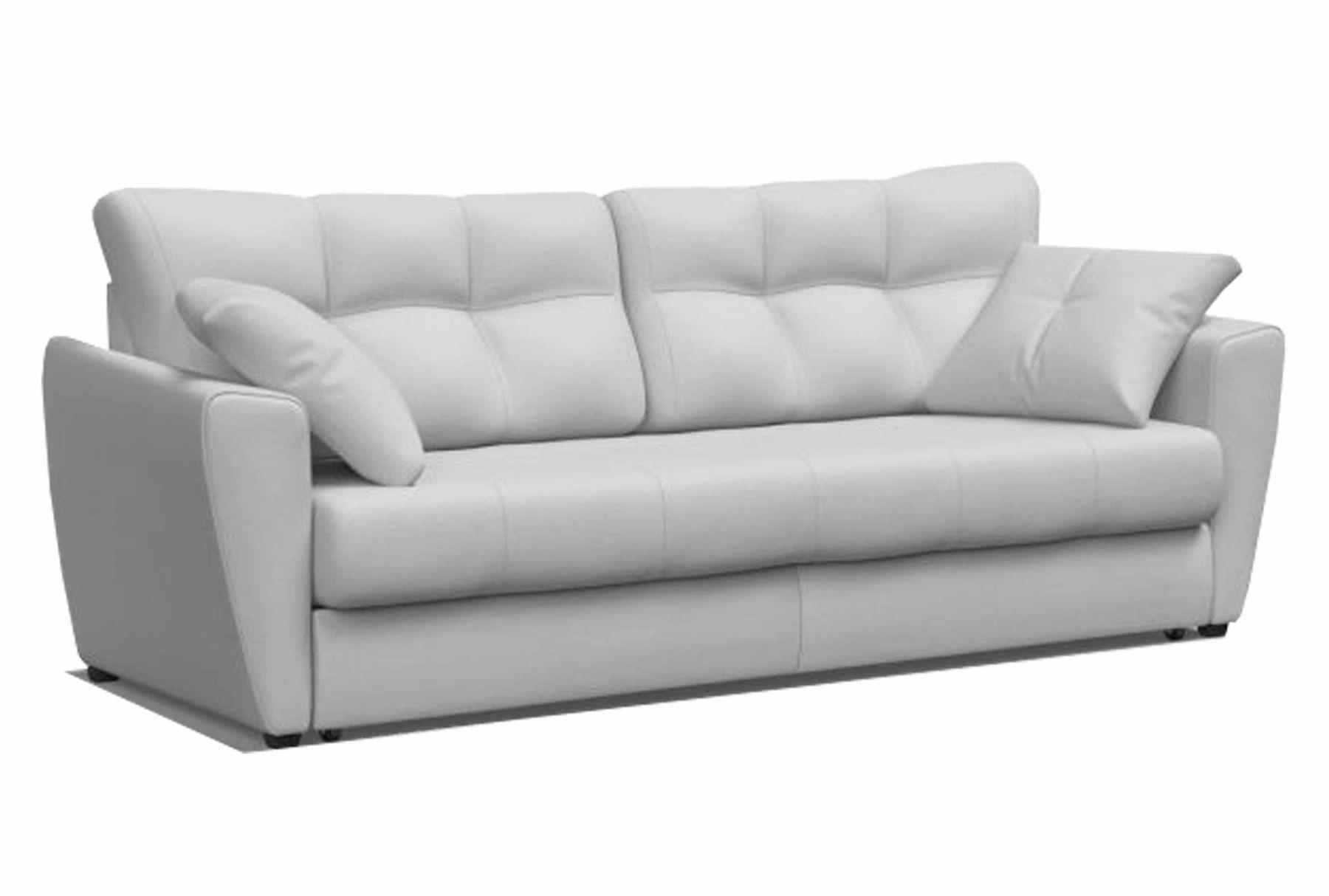 Белый диван фото с доставкой