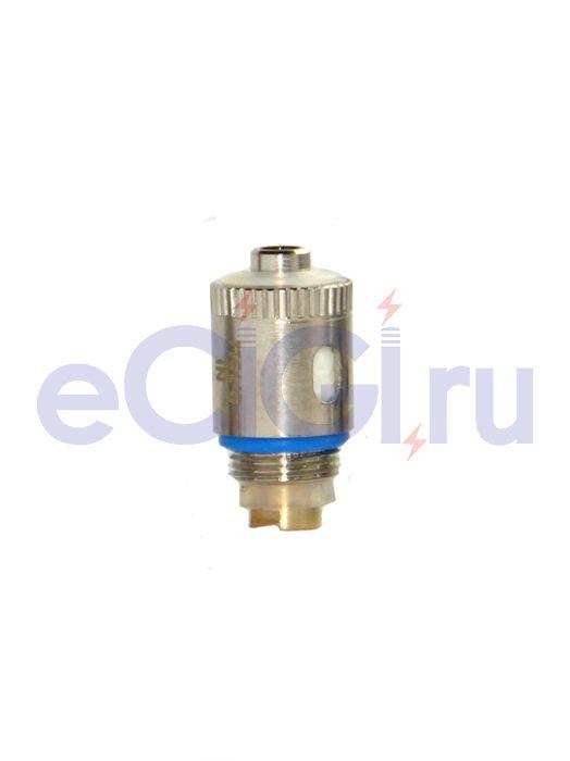 Испаритель Eleaf GS Air TC Ni (40 Вт) 0.15 Ом