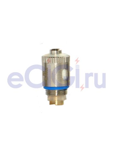 Испаритель Eleaf GS Air TC Ni (40 Вт) 0.15 Ом