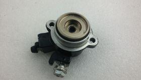 рабочий цилиндр сцепления   Suzuki  GSXR1000