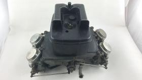 карбюратор, резонатор воздушного фильтра  Honda  GL1200 GOLDWING