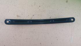 пластик  Suzuki  GSXR600  94498-14JO