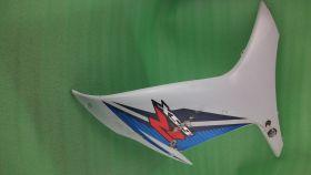 боковой пластик: правая боковина  Suzuki  GSXR600