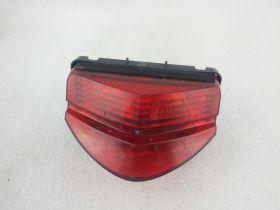 Задний фонарь (стоп сигнал).   Honda  CBR600