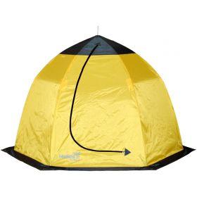 Палатка Helios NORD 2