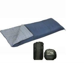 Спальный мешок Mobula СО 3М