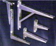 Подвес потолочный PNK размер 200х50 толщина 1,50 (мм)