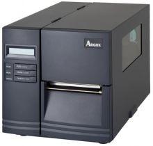 Принтер штрих-кодов Argox X-2300E