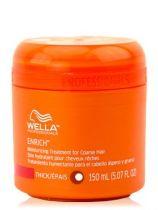 Wella Питательная крем-маска для жестких волос