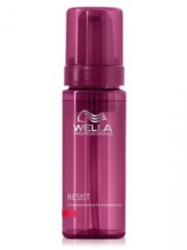 Wella Укрепляющая эмульсия для ослабленных волос