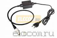 Контроллер для LED дюралайта 13мм, 3W, до 50м NEON-NIGHT