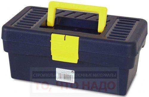 Ящик TAYG для инструментов № 9