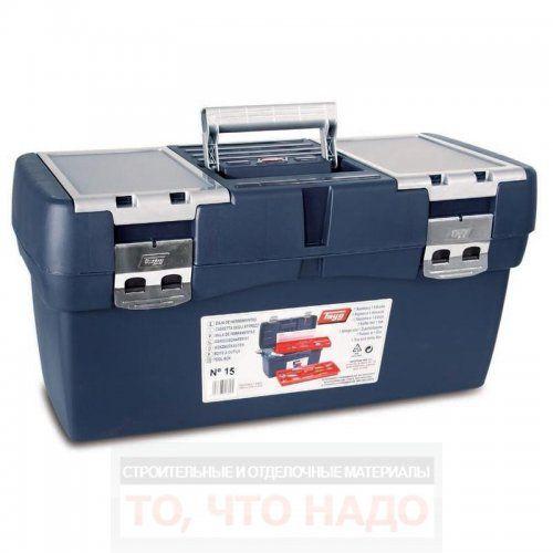 Ящик TAYG для инструментов № 15