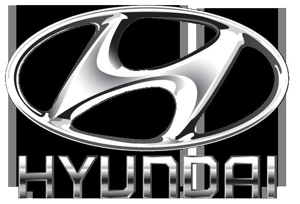 MOTIP Акриловая эмаль для Hyundai