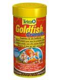 Для золотых рыбок