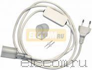 Шнур питания для гибкого неона светодиодного 4W RGB NEON-NIGHT