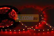 LED лента открытая, ширина 10 мм, IP23, SMD 5050, 60 диодов/метр, 12V, цвет светодиодов RGB NEON-NIGHT