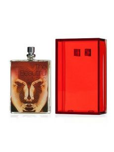 "Парфюмерная вода, Escentric Molecules ""The Beautiful Mind Series Vol.1 Intelligence & Fantasy"", 100 ml"