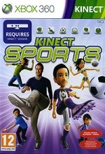 Игра Kinect Sports (XBOX 360)