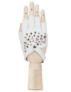 Эксклюзивные женские перчатки
