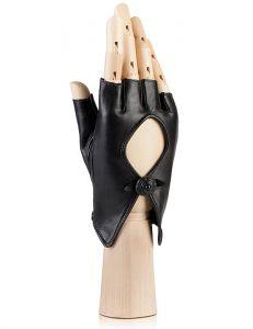 Автомобильные женские перчатки Eleganzza