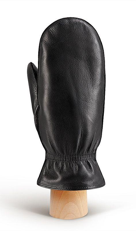 Зимние мужские рукавицы ELEGANZZA
