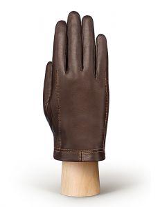 Перчатки для сенсорных телефонов Eleganzza