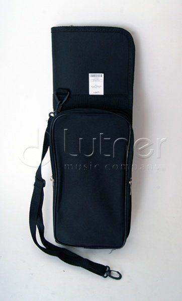LUTNER LDS-1 Чехол для барабанных палочек