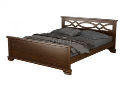 Кровать Райтон Nika