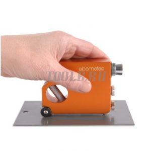 Elcometer 121/4 Standard - толщиномер покрытий