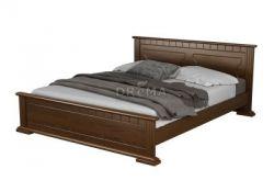 Кровать Райтон Milena