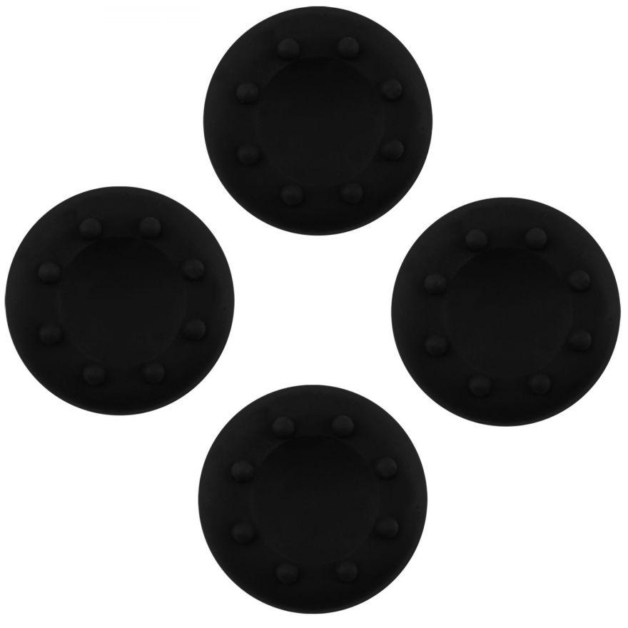 Силиконовые накладки на стики Xbox One (4шт)