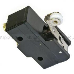 микро переключатель  LXW5-11G2 15A/250VAC
