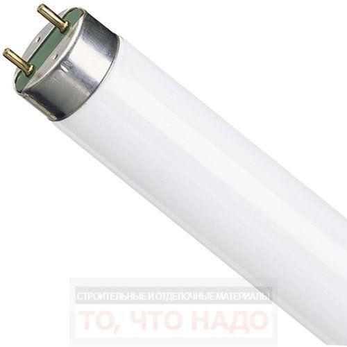 Лампа OSRAM L 18W/765