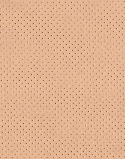 Санторини 0413 перфорированная. Искусственная кожа.