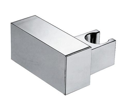 WasserKraft А011 Настенный держатель лейки, поворотный