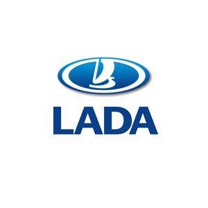 MOTIP акриловая эмаль для Lada