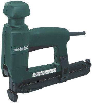 Степлер METABO TaM 3034 603034000