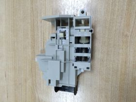 СМА_УБЛ  Аристон (Hotpoint - Ariston Aqualtis Indesit) 264161 / 299278, ,