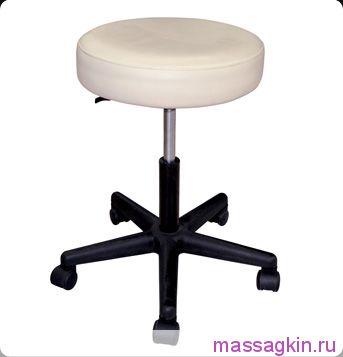 Стул для массажиста US MEDICA RIO