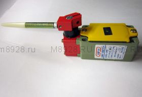 Концевой выключатель LXK3-20S/D
